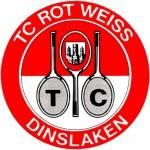 Logo TC-Rot-Weiß